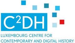 C2DH.jpg
